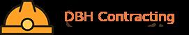 DBH Contracting